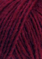 Lang Yarns Sempione 0064 donker rood op=op