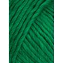 Lang Yarns Mille Big 0017 jagers groen  (op=op)
