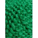 Lang Yarns Sophia 880.0017 groen (op=op)
