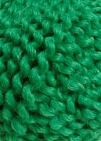 Lang Yarns Sophia 880.0017 groen op=op