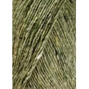 Lang Yarns Donegal 789.0099 (op=op)