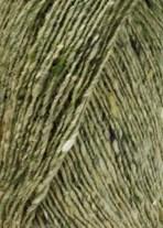 Lang Yarns Donegal 789.0099 op=op