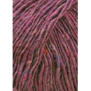 Lang Yarns Donegal 789.0048