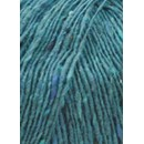 Lang Yarns Donegal 789.0088