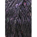 Lang Yarns Donegal 789.0090
