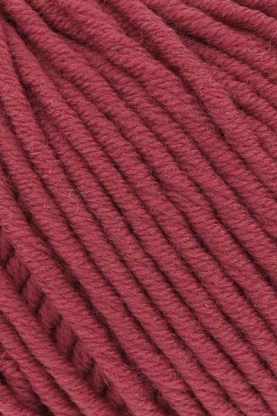 Lang Yarns Merino 70 733.0061 rood