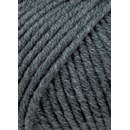 Lang Yarns Merino 70 733.0005 antraciet
