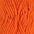 DROPS Peak 10 oranje (op=op)