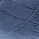 Scheepjes Cotton 8 711 jeans blauw