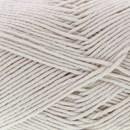 Scheepjes Cotton 8 656 beige zand
