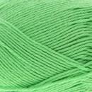 Scheepjes Cotton 8 517 fel groen