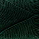 Scheepjes Cotton 8 713 donker groen