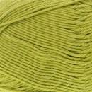 Scheepjes Cotton 8 669 linde groen