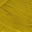 Scheepjes Cotton 8 551 fel geel