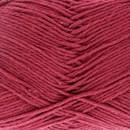 Scheepjes Cotton 8 717 wijn rood