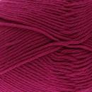 Scheepjes Cotton 8 720 cerise