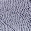 Scheepjes Cotton 8 651 lavendel