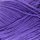 Scheepjes Cotton 8 661 paars