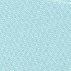 Scheepjes Nooodle 258 baby blauw op=op