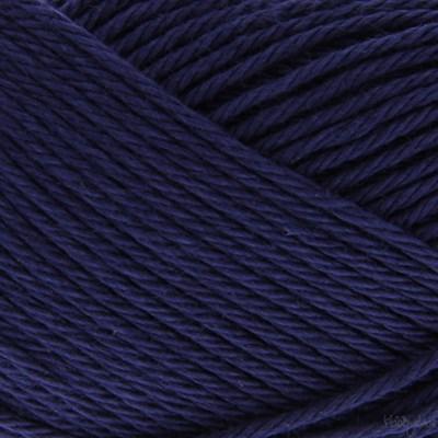 Scheepjes Larra 7321 donker blauw