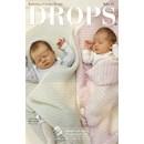 Drops 25 baby