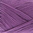 Scheepjes Cotton 8 726 oud paars