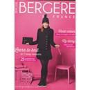 Bergere de France magazine 175 eenvoudige breipatronen