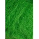Lang Yarns Odeon 0017 groen  (op=op)