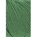 Lang Yarns Merino 150 197.0116 helder groen