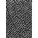 Lang Yarns Merino 150 197.0270 donker grijs