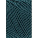 Lang Yarns Merino 150 197.0188 donker smaragd