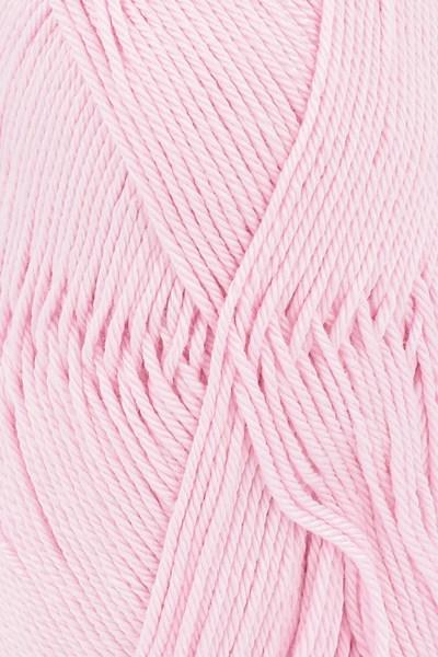 Lang Yarns Quattro 16.0009 roze