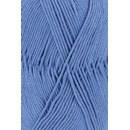 Lang Yarns Quattro 16.0010 blauw