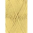 Lang Yarns Quattro 16.0011 geel