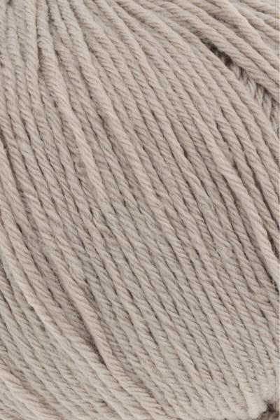 Lang Yarns Merino 200 bebe 71.0326 - bruin zand