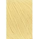 Lang Yarns Merino 200 bebe 71.0313 - geel