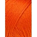 Lang Yarns Merino 200 bebe 71.0359 - oranje