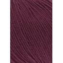Lang Yarns Merino 200 bebe 71.0366 - rood paars