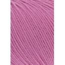 Lang Yarns Merino 200 bebe 71.0319 - roze pink