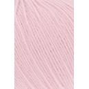 Lang Yarns Merino 200 bebe 71.0409 - roze licht