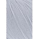Lang Yarns Merino 200 bebe 71.0324 - grijs blauw