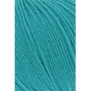 Lang Yarns Merino 200 bebe 71.0378 - blauw aqua