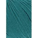 Lang Yarns Merino 200 bebe 71.0388 - groen smaragd