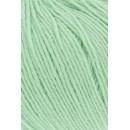 Lang Yarns Merino 200 bebe 71.0358 - groen mint (op=op)