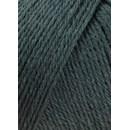 Lang Yarns Merino 200 bebe 71.0305 - grijs donker (op=op)