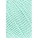 Lang Yarns Merino 200 bebe 71.0373 - groen mint