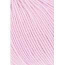 Lang Yarns Merino 150 197.0009 roze