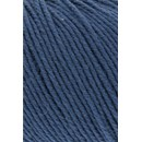 Lang Yarns Merino 150 197.0034 jeans blauw