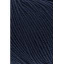 Lang Yarns Merino 150 197.0035 blauw