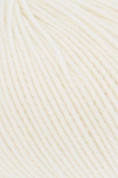 Lang Yarns Merino 150 197.0094 room wit